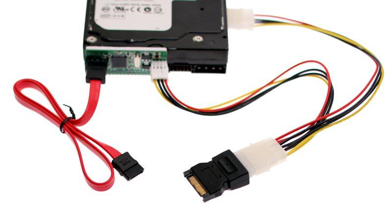 ide-to-sata-converter-adaptor-1.jpg