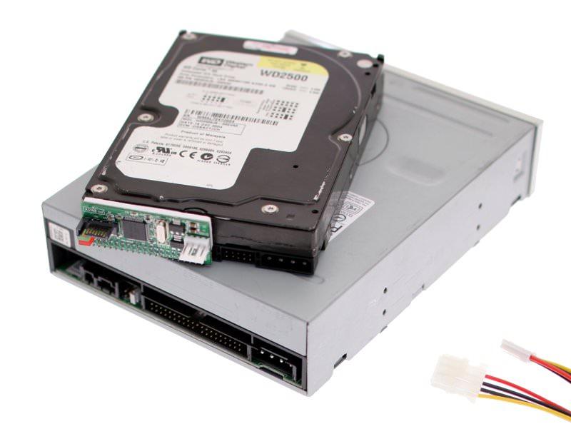 ide-to-sata-converter-adaptor-4.jpg